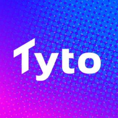 TYTO Public Relations