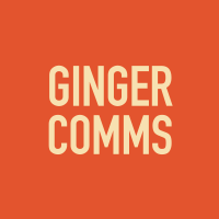 GingerComms