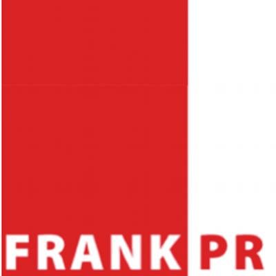 Frank PR