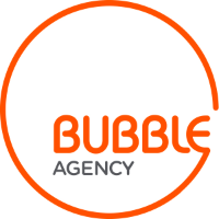 Bubble Agency
