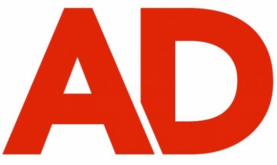 AD Communications