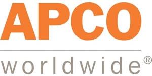 APCO Worldwide FZ-LLC