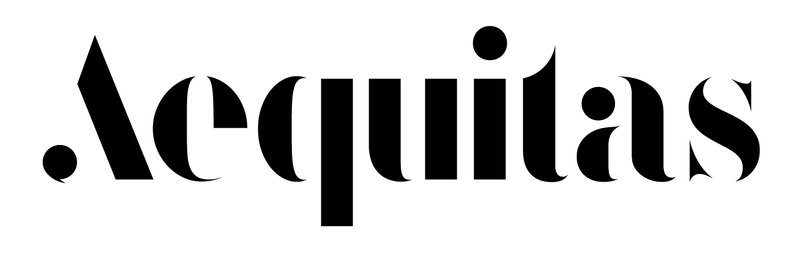 Aequitas Consulting