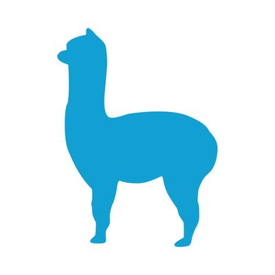 Alpaca Communications