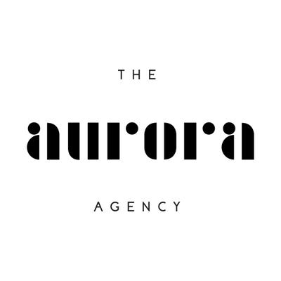 Aurora Advertising LLC