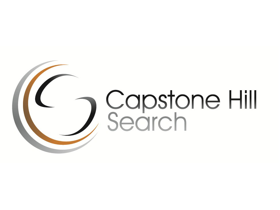 Capstone Hill Search