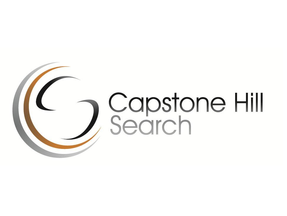Capstone Hill Search