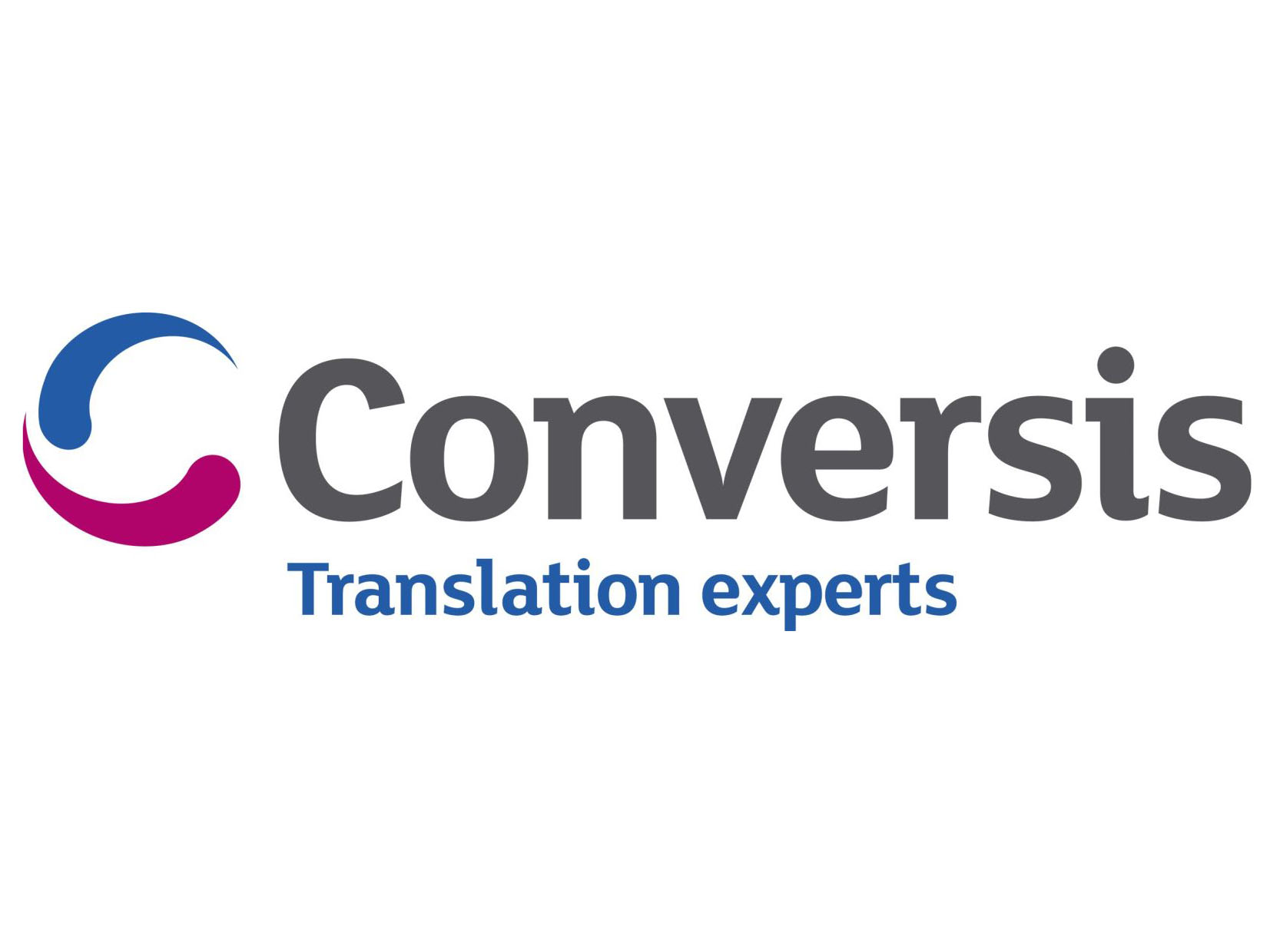 Conversis