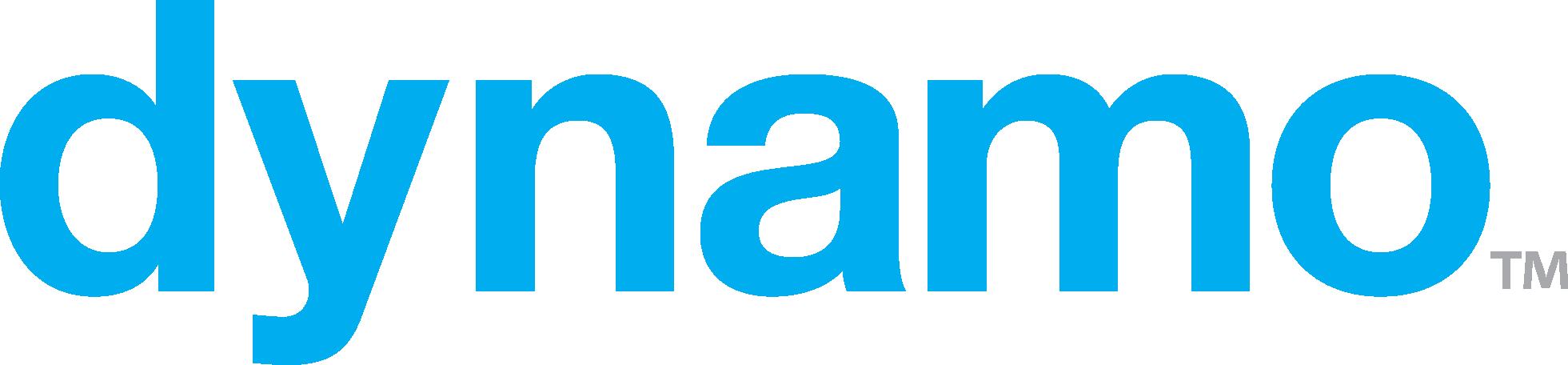 Dynamo PR
