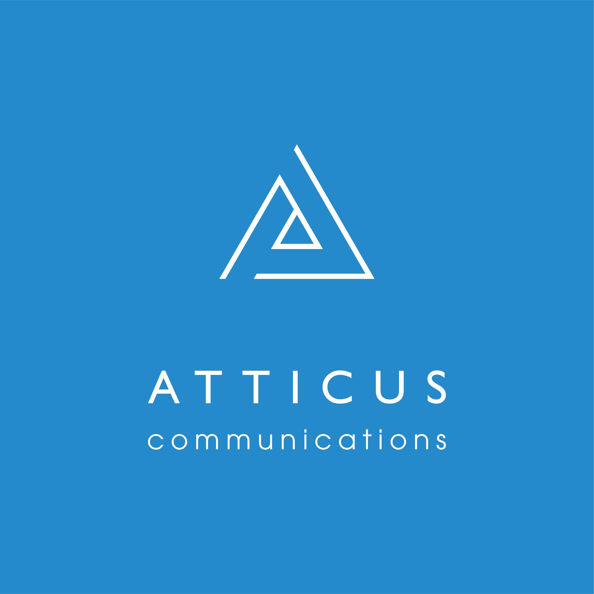 Atticus Communications