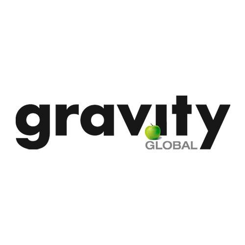 Gravity London