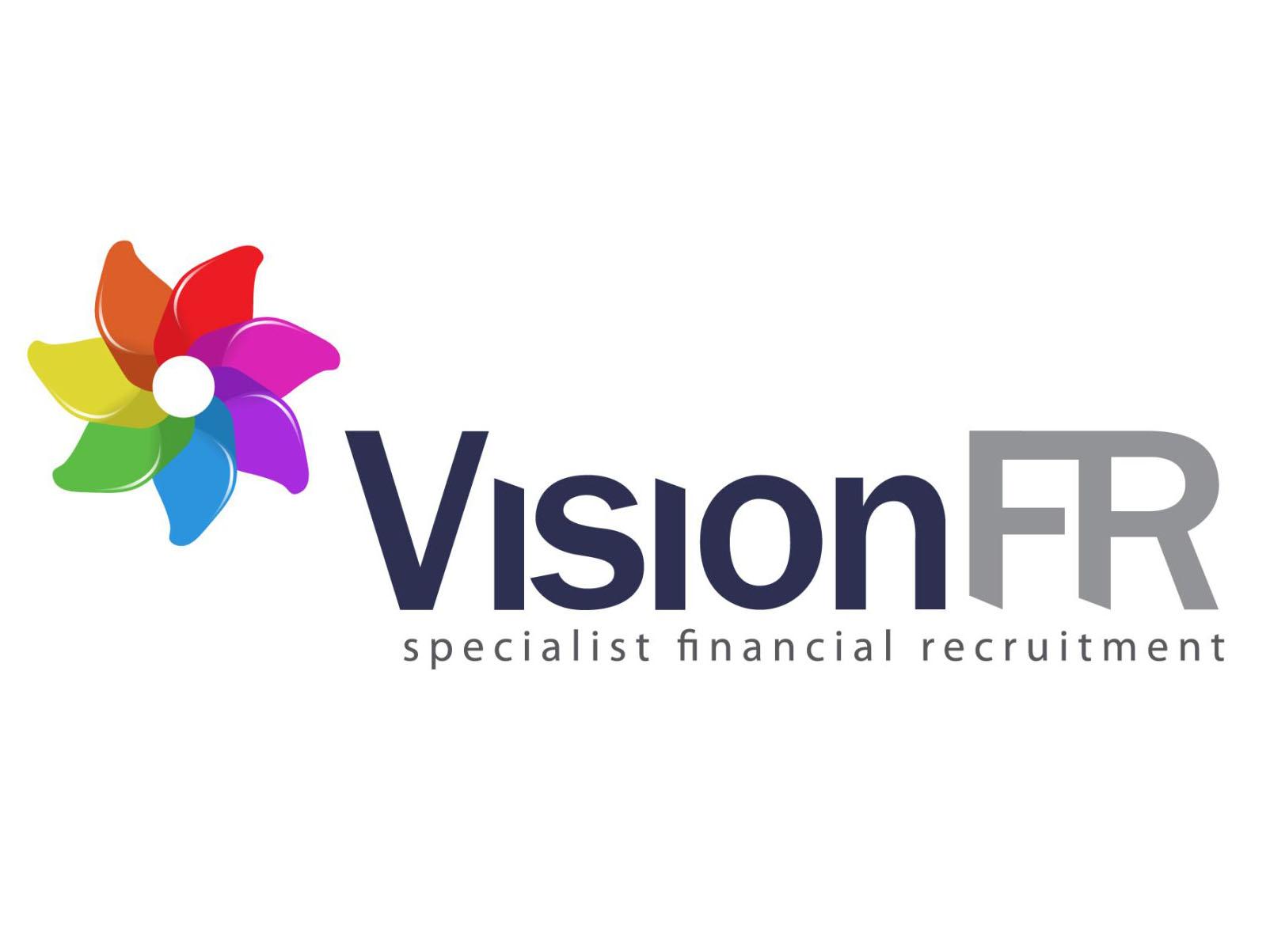 Vision FR