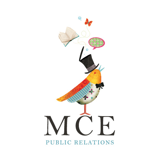 MCE Public Relations Ltd