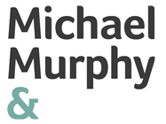 Michael Murphy &