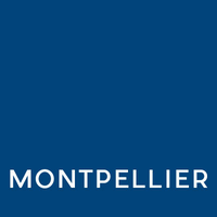 Montpellier Public Relations Ltd