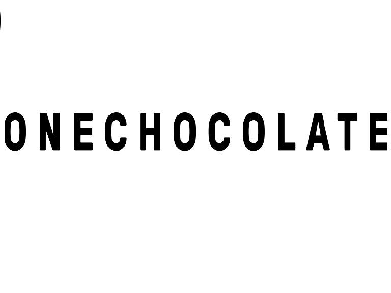OneChocolate