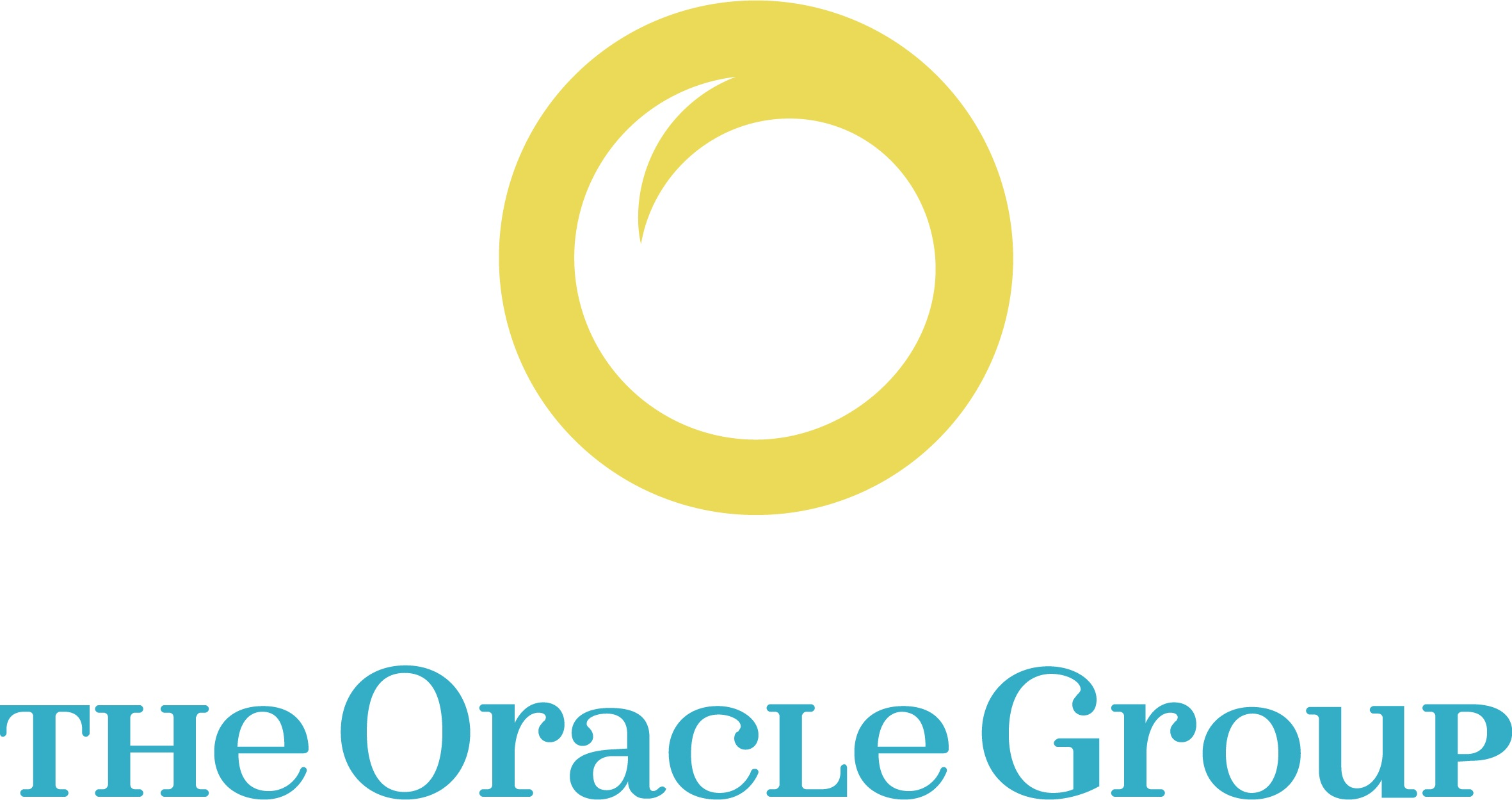 Oracle Group