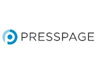 PressPage