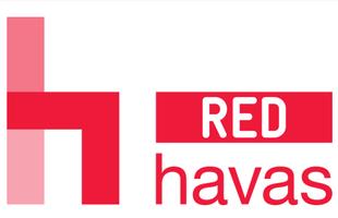 Red Havas