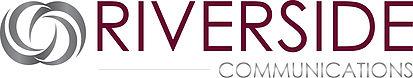 Riverside Communications