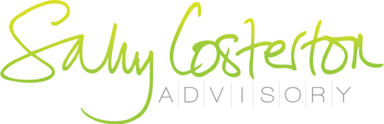 Sally Costerton Advisory Limited
