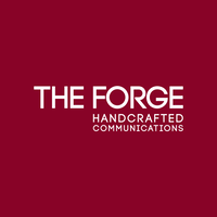 The Forge Communications