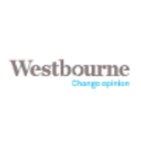 Westbourne Communications