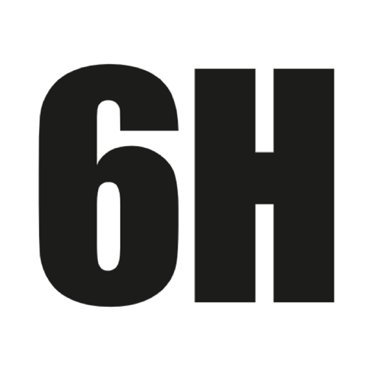 6 Hillgrove PR
