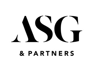 ASG Partners