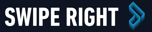Swipe Right PR