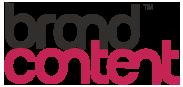 BrandContent