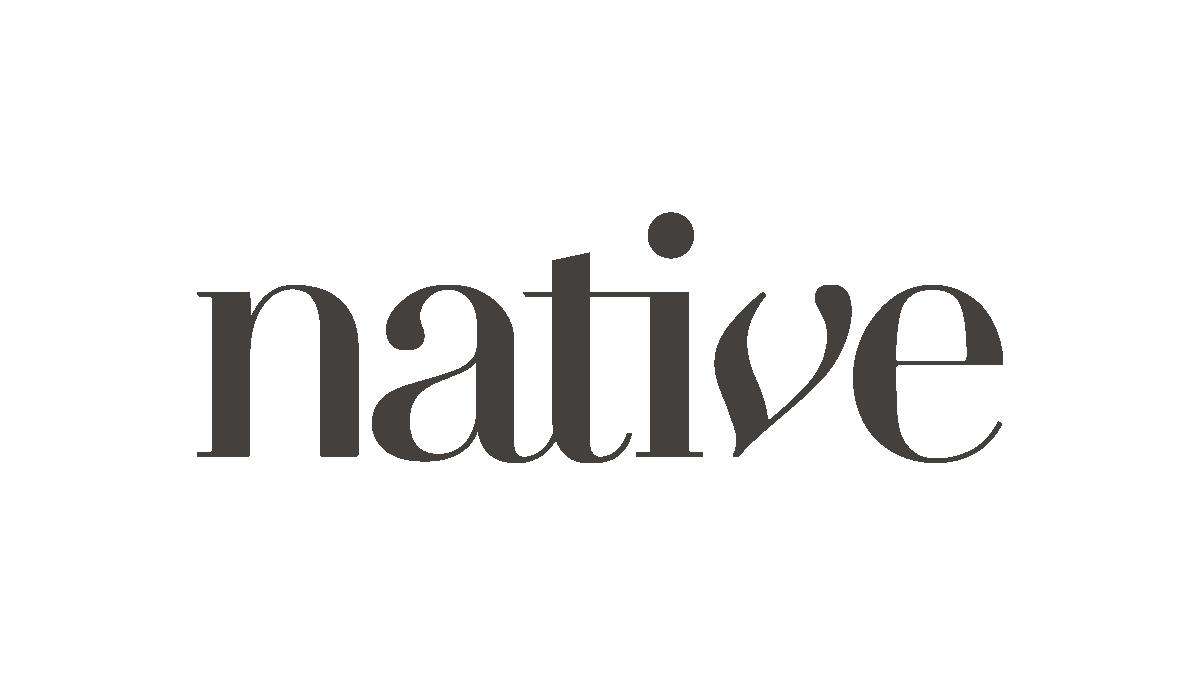 Native Consultancy