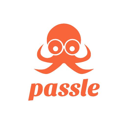 Passle