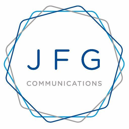 JFG Communications