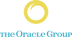 The Oracle Group