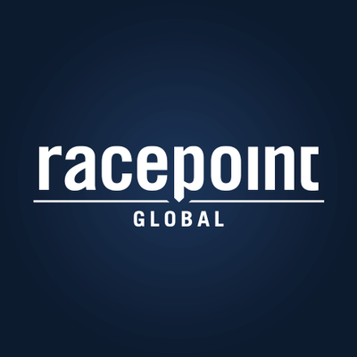 racepoint_global_logo